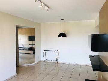 Comprar Apartamentos / Padrão em Ribeirão Preto R$ 460.000,00 - Foto 19