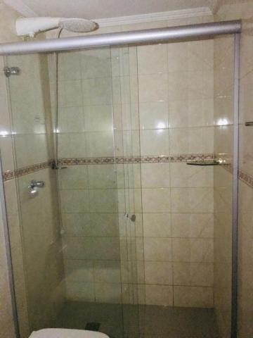Comprar Apartamentos / Padrão em Ribeirão Preto R$ 460.000,00 - Foto 21