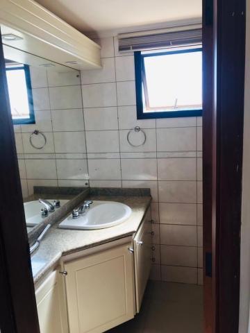Comprar Apartamentos / Padrão em Ribeirão Preto R$ 460.000,00 - Foto 24