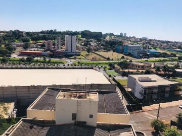 Comprar Apartamentos / Padrão em Ribeirão Preto R$ 460.000,00 - Foto 27