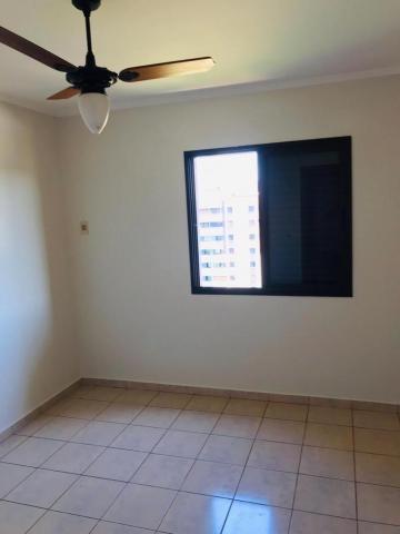 Comprar Apartamentos / Padrão em Ribeirão Preto R$ 460.000,00 - Foto 29