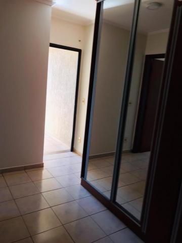 Comprar Apartamentos / Padrão em Ribeirão Preto R$ 460.000,00 - Foto 31