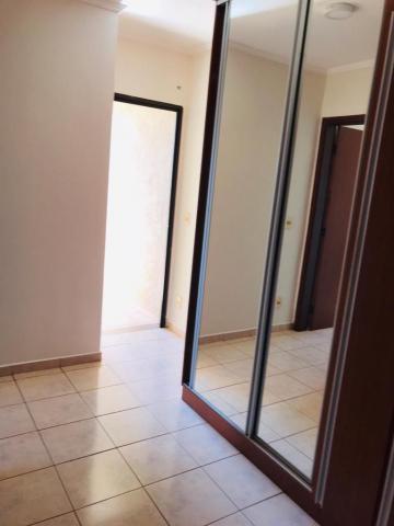 Comprar Apartamentos / Padrão em Ribeirão Preto R$ 460.000,00 - Foto 32