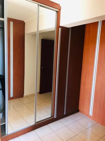 Comprar Apartamentos / Padrão em Ribeirão Preto R$ 460.000,00 - Foto 34