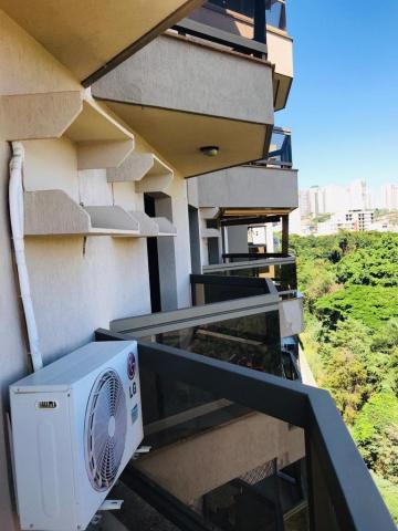 Comprar Apartamentos / Padrão em Ribeirão Preto R$ 460.000,00 - Foto 37