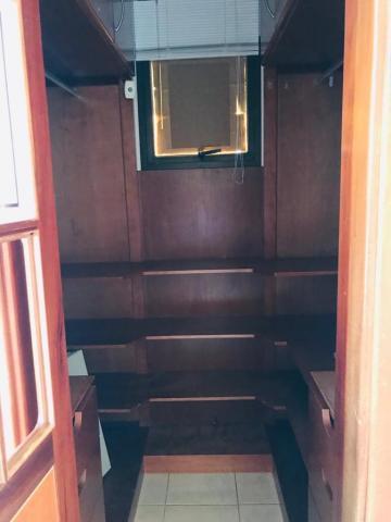 Comprar Apartamentos / Padrão em Ribeirão Preto R$ 460.000,00 - Foto 39