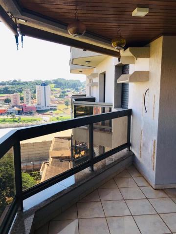 Comprar Apartamentos / Padrão em Ribeirão Preto R$ 460.000,00 - Foto 40
