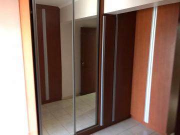 Comprar Apartamentos / Padrão em Ribeirão Preto R$ 460.000,00 - Foto 41
