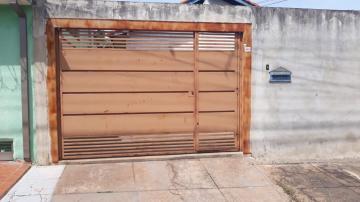 Alugar Casas / Padrão em Ribeirão Preto. apenas R$ 150.000,00