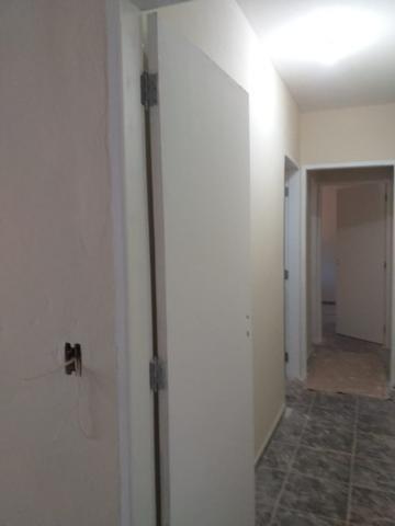 Alugar Casas / Padrão em Ribeirão Preto R$ 1.100,00 - Foto 22