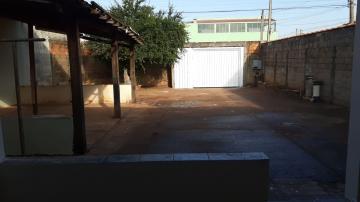 Alugar Casas / Padrão em Ribeirão Preto R$ 1.100,00 - Foto 6