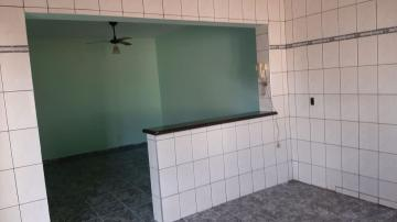 Alugar Casas / Padrão em Ribeirão Preto R$ 1.100,00 - Foto 10