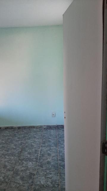Alugar Casas / Padrão em Ribeirão Preto R$ 1.100,00 - Foto 18