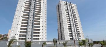 Alugar Apartamentos / Padrão em Ribeirão Preto. apenas R$ 735.000,00