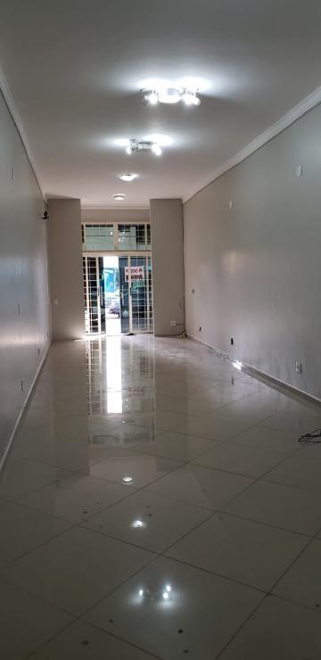 Alugar Comercial / Salão comercial em Ribeirão Preto. apenas R$ 1.600,00