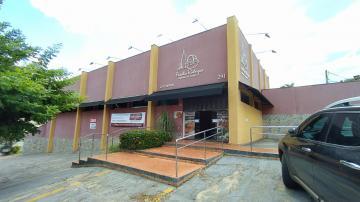 Alugar Comercial / Salão comercial em Ribeirão Preto. apenas R$ 7.800,00