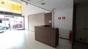 Alugar Comercial / Salão comercial em Ribeirão Preto R$ 4.700,00 - Foto 5