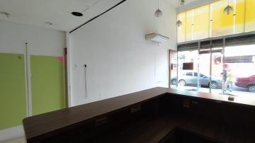 Alugar Comercial / Salão comercial em Ribeirão Preto R$ 4.700,00 - Foto 7