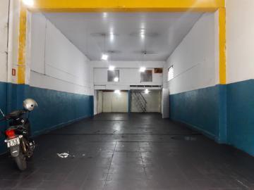 Comercial / Salão comercial em Ribeirão Preto Alugar por R$2.500,00