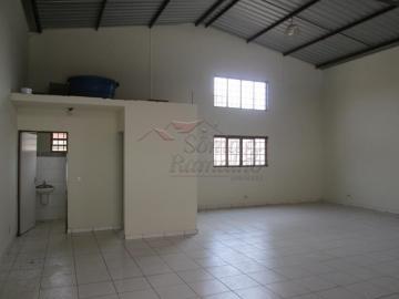 Comprar Comercial / Salão comercial em Ribeirão Preto R$ 980.000,00 - Foto 4