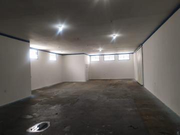 Alugar Comercial / Salão comercial em Ribeirão Preto R$ 5.000,00 - Foto 1
