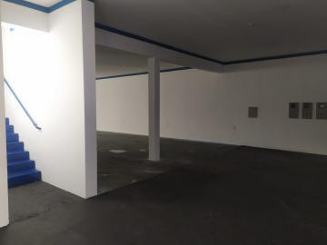 Alugar Comercial / Salão comercial em Ribeirão Preto R$ 5.000,00 - Foto 8
