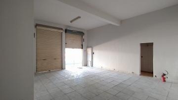 Comercial / Salão comercial em Ribeirão Preto Alugar por R$1.100,00