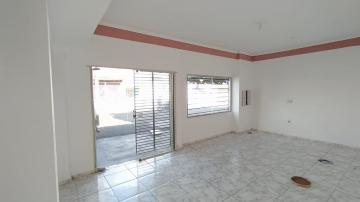 Comercial / Salão comercial em Ribeirão Preto Alugar por R$700,00