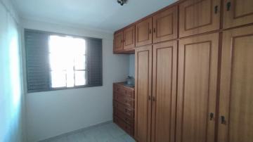 Apartamentos / Padrão em Ribeirão Preto , Comprar por R$130.000,00