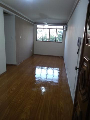 Apartamentos / Padrão em Ribeirão Preto , Comprar por R$140.000,00
