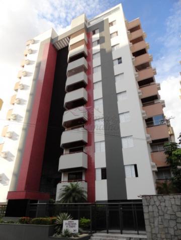 Apartamentos / Padrão em Ribeirão Preto , Comprar por R$430.000,00
