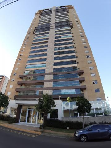 Apartamentos / Padrão em Ribeirão Preto , Comprar por R$1.400.000,00