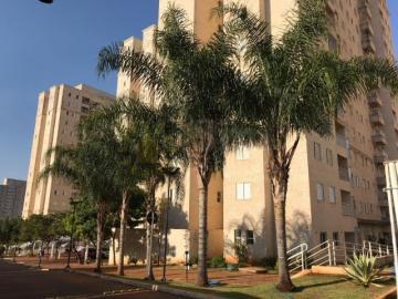 Apartamentos / Padrão em Ribeirão Preto , Comprar por R$225.000,00