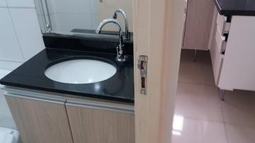 Apartamentos / Padrão em Ribeirão Preto , Comprar por R$135.000,00