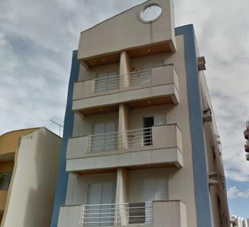 Apartamentos / Padrão em Ribeirão Preto , Comprar por R$190.000,00