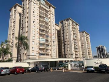 Apartamentos / Padrão em Ribeirão Preto , Comprar por R$465.000,00