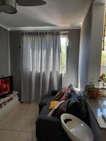 Apartamentos / Padrão em Ribeirão Preto , Comprar por R$248.000,00