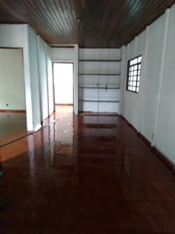 Alugar Casas / Padrão em Ribeirão Preto. apenas R$ 165.000,00