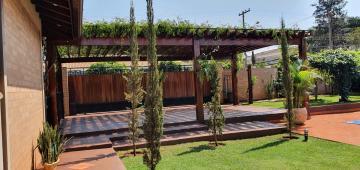Jardinopolis jardinopolis Casa Venda R$1.690.000,00 Condominio R$720,00 3 Dormitorios 3 Vagas Area construida 487.00m2