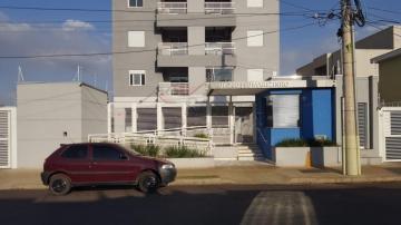 Alugar Apartamentos / Padrão em Ribeirão Preto. apenas R$ 340.000,00