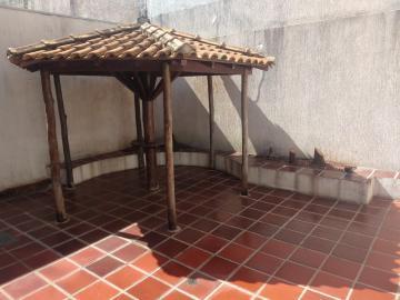 Alugar Comercial / Imóvel Comercial em Ribeirão Preto R$ 4.900,00 - Foto 24