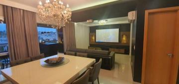 Sertaozinho Jardim Campo Alegre Apartamento Locacao R$ 3.800,00 Condominio R$800,00 3 Dormitorios 1 Vaga
