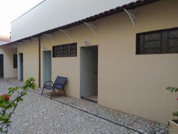 Alugar Comercial / Imóvel Comercial em Ribeirão Preto R$ 8.000,00 - Foto 7