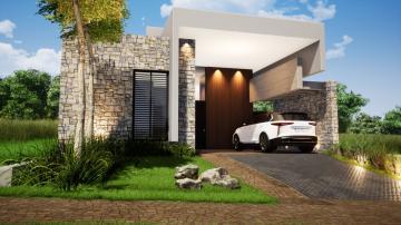 Alugar Casas / Condomínio em Bonfim Paulista. apenas R$ 810.000,00