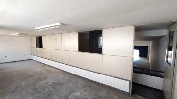 Alugar Comercial / Salão comercial em Ribeirão Preto R$ 5.300,00 - Foto 3