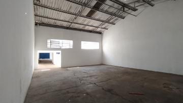 Alugar Comercial / Salão comercial em Ribeirão Preto R$ 5.300,00 - Foto 5