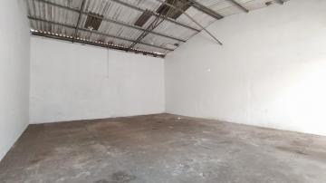 Alugar Comercial / Salão comercial em Ribeirão Preto R$ 5.300,00 - Foto 6