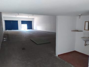 Alugar Comercial / Salão comercial em Ribeirão Preto R$ 5.300,00 - Foto 15