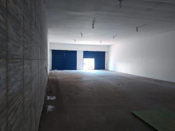 Alugar Comercial / Salão comercial em Ribeirão Preto R$ 5.300,00 - Foto 18