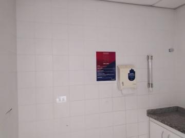 Alugar Comercial / Imóvel Comercial em Ribeirão Preto R$ 34.000,00 - Foto 31